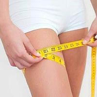 сжигаем жир разгоняем метаболизм