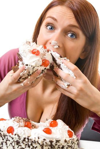 при похудении что можно кушать