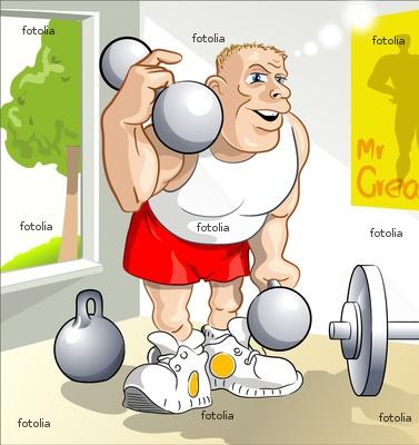 как эффективно сжигать жир тренировках