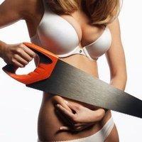 12 способов похудеть