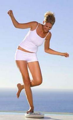 эффективные способы похудения отзывы на 10 кг
